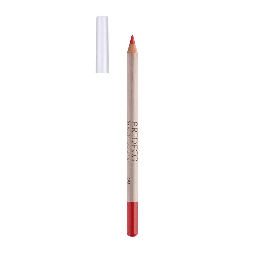 ARTDECO Карандаш для губ Smooth Lip Liner