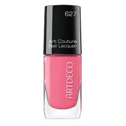 ARTDECO Гель-лак для ногтей Art Couture 786 10 мл