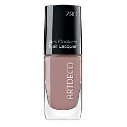 Купить ARTDECO Гель-лак для ногтей Art Couture № 818 glacier, 10 мл