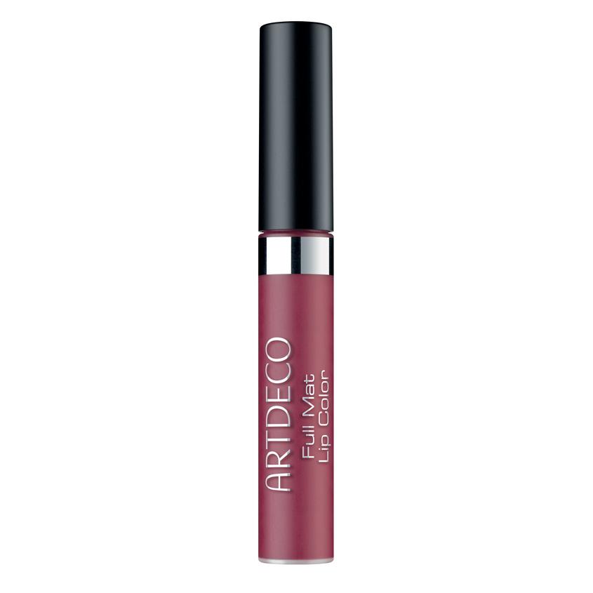 Купить ARTDECO Жидкая губная помада Full Mat Lip Color