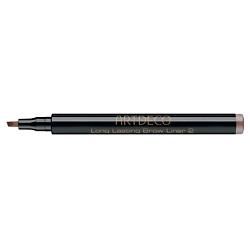 ARTDECO Карандаш для бровей стойкий Long Lasting Brow Liner № 2 1,5 мл
