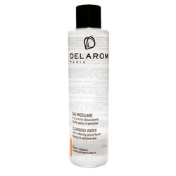 DELAROM ����������� ���� ��� ������ ������� � ���������� ����� 200 ��