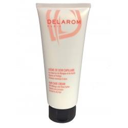 DELAROM �����-���� ��� ����� � ������� ������ � �����