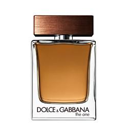 Купить DOLCE&GABBANA The One for Men Туалетная вода, спрей 100 мл