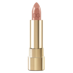 DOLCE GABBANA MAKE UP Губная помада Classic Cream Lipstick № 235 CHARM