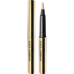 DOLCE  GABBANA MAKE UP Консилер Perfect Luminous Concealer № 2