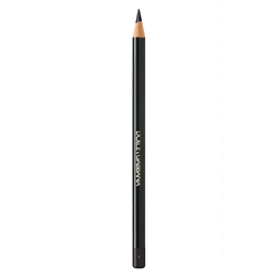 DOLCE  GABBANA MAKE UP Карандаш-кайал для глаз Intense Khol Eye Crayon № 1 TRUE BLACK