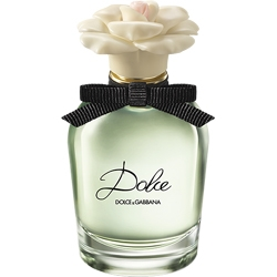 Купить DOLCE&GABBANA Dolce Парфюмерная вода, спрей 50 мл