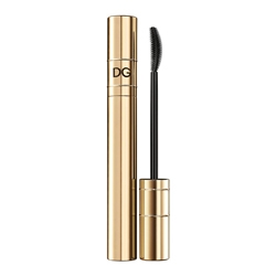 DOLCE  GABBANA MAKE UP Водостойкая тушь для ресниц Passioneyes Waterproof Mascara 1 NERO