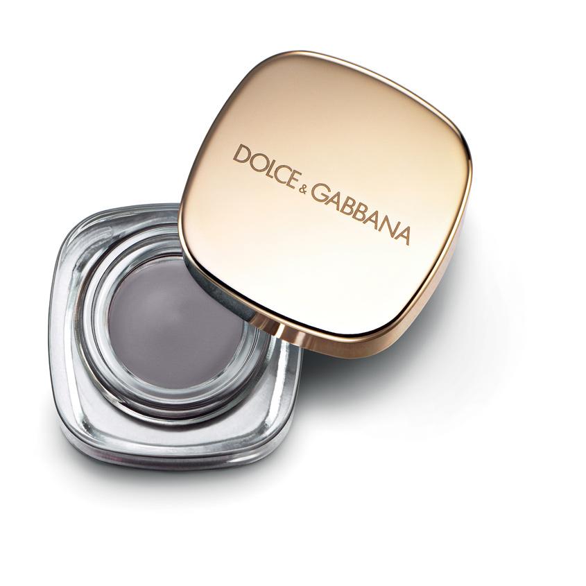 Купить DOLCE & GABBANA MAKE UP Кремовые тени для век Perfect Mono, DOLCE&GABBANA