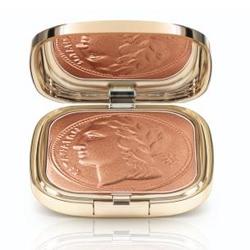 DOLCE & GABBANA MAKE UP ����� � �������� ������Glow Bronzing Powder Collector's Edition