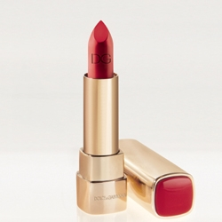DOLCE & GABBANA MAKE UP ������ ������ Shine Lipstick Collector's Edition