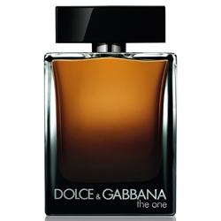 DOLCEGABBANA The One for Men Eau de Parfum Парфюмерная вода, спрей 100 мл