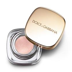 DOLCE & GABBANA MAKE UP ��������� ����� Shimmer Powder