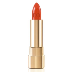 DOLCE & GABBANA MAKE UP ������ ��������� Summer in Italy 2016 ������ ������ Classic Cream Lipstick (DOLCE & GABBANA MAKE UP)