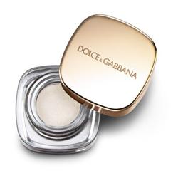 DOLCE & GABBANA MAKE UP ������ ��������� Summer in Italy 2016 �������� ����� � �������� ������ Shimmer Powder (DOLCE & GABBANA MAKE UP)