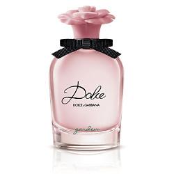 DOLCE&GABBANA Dolce Garden Парфюмерная вода, спрей 30 мл моторное масло motul garden 4t 10w 30 2 л