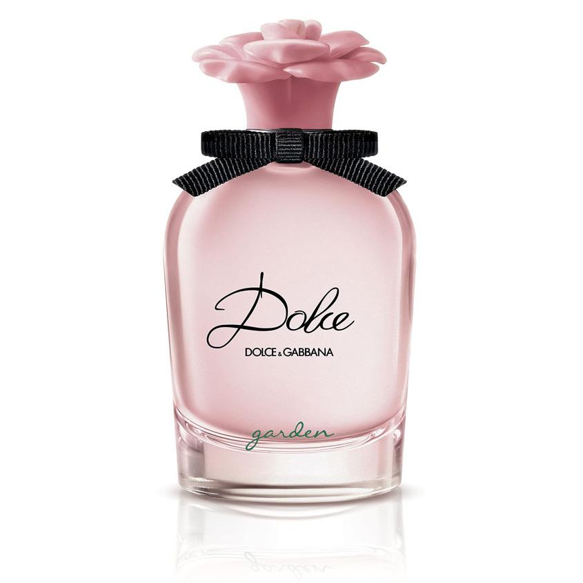 Купить DOLCE&GABBANA Dolce Garden