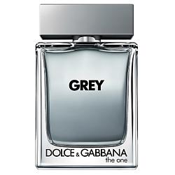 Купить DOLCE&GABBANA The One Grey Туалетная вода, спрей 50 мл