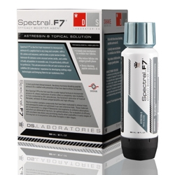 DS LABORATORIES ������ Spectral F7 Stress ��� ��������� ����� ����� 60 ��