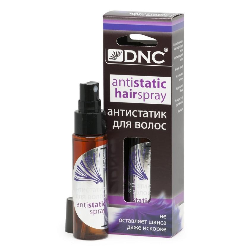 DNC Антистатик для волос