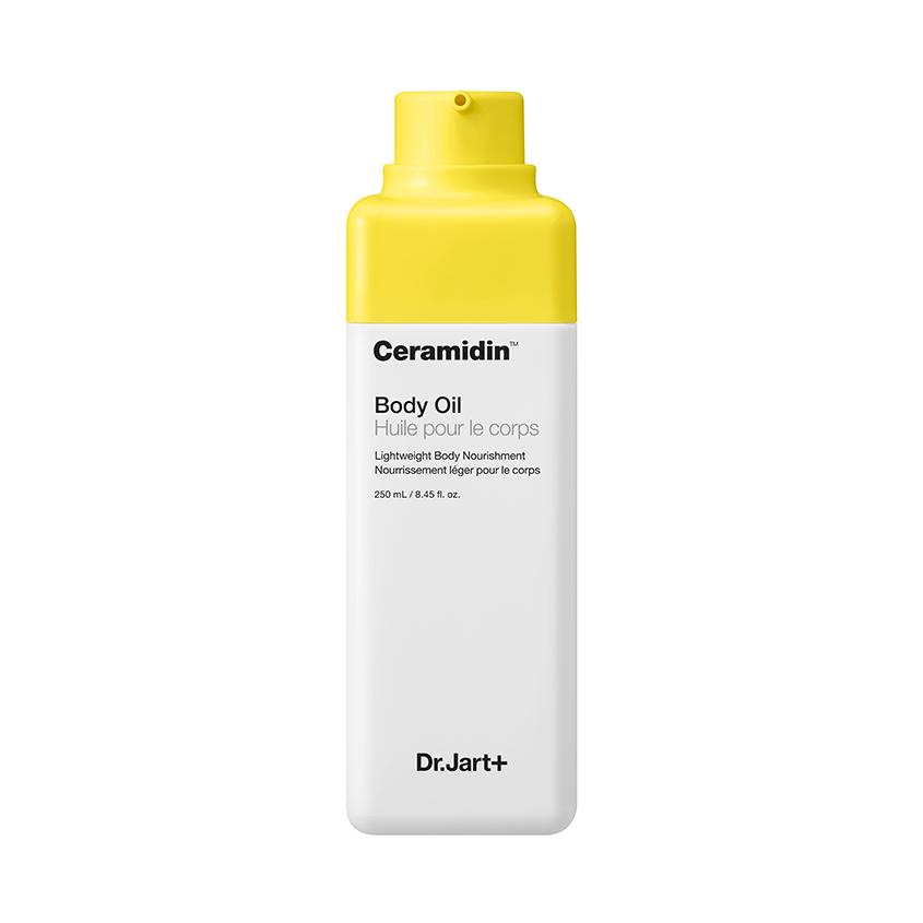 DR. JART+ Масло для тела Ceramidin  - Купить