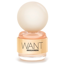 DSQUARED2 Want ����������� ����, ����� 50 ��