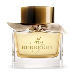 BURBERRY My Burberry Special Edition 2016 ����������� ����, ����� 90 ��