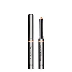 Купить BURBERRY Кремовый карандаш-тени для век № 100 NATURAL