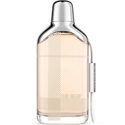 Купить BURBERRY The Beat Парфюмерная вода, спрей 30 мл