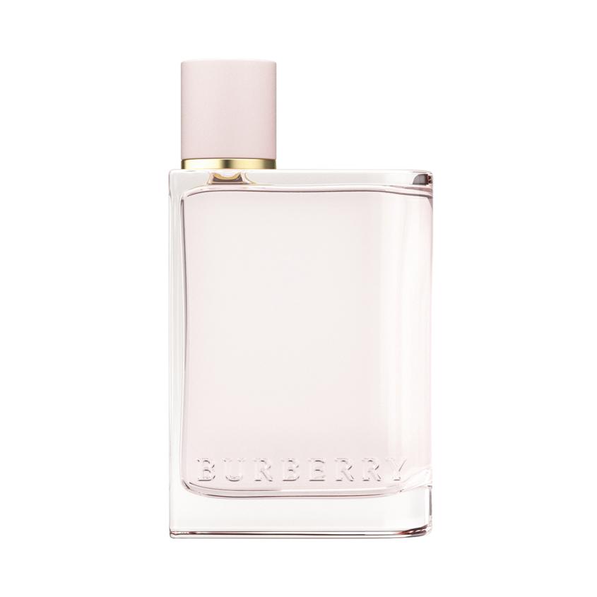 женская парфюмерия Burberry Her купить в москве по цене 6149