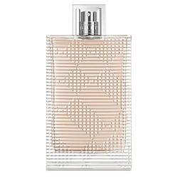 Женская парфюмерия BURBERRY Brit Rhythm – купить в Москве по цене 0 рублей  в интернет-магазине Л Этуаль с доставкой e234623c6c7