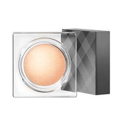 BURBERRY BURBERRY Тени для век кремовые Eye Colour Cream № 108 DUSKY MAUVE burberry burberry тени для век eye colour silk 201 rose pink