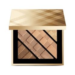BURBERRY Палетка теней для век Festive Beauty Collection № 25