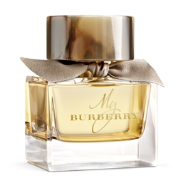 BURBERRY My Burberry ����������� ����, ����� 50 ��