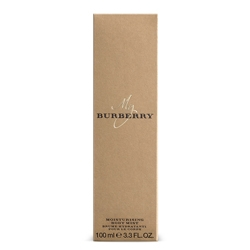 BURBERRY My Burberry ����������� ����� ��� ���� 100 ��