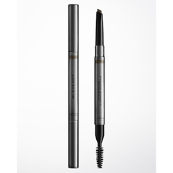 BURBERRY Карандаш для бровей Effortless Eyebrow defIner № 05 EBONY