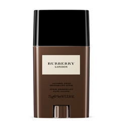 BURBERRY Дезодорант-стик London for Men 75 г