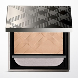 BURBERRY Компактная основа Fresh Glow Compact Foundation № 31 ROSY NUDE
