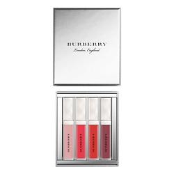 BURBERRY Макияжный набор Burberry beauty BOX 2 Burberry beauty BOX