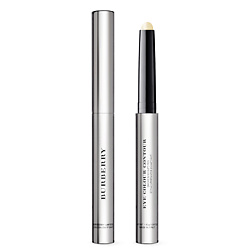 BURBERRY Кремовый карандаш-тени для век Eye Colour Contour. Коллекция Festive 2017 № 151 1,5 г