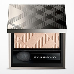 BURBERRY BURBERRY Тени для век Eye Colour Silk № 308 Jet Black burberry burberry тени для век eye colour silk 308 jet black
