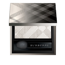 BURBERRY Тени для век Eye Colour Glow № 003 Shell