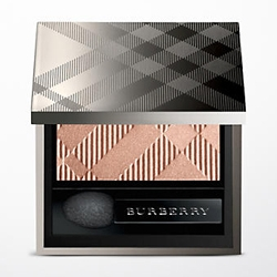 BURBERRY BURBERRY Тени для век Eye Colour Glow № 001 Gold Pearl burberry burberry тени для век eye colour silk 308 jet black
