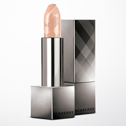 BURBERRY ������ Burberry Kisses � 33 Rose Pink