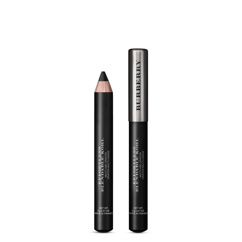 женский карандаш для глаз burberry