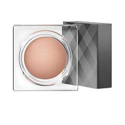 BURBERRY Тени для век кремовые Eye Colour Cream № 106 PINK HEATHER