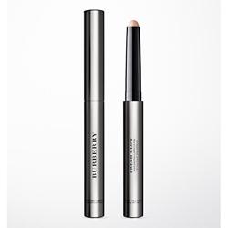 BURBERRY Сияющий карандаш для лица Fresh Glow Highlighting Luminous Pen № 01 Nude Radiance