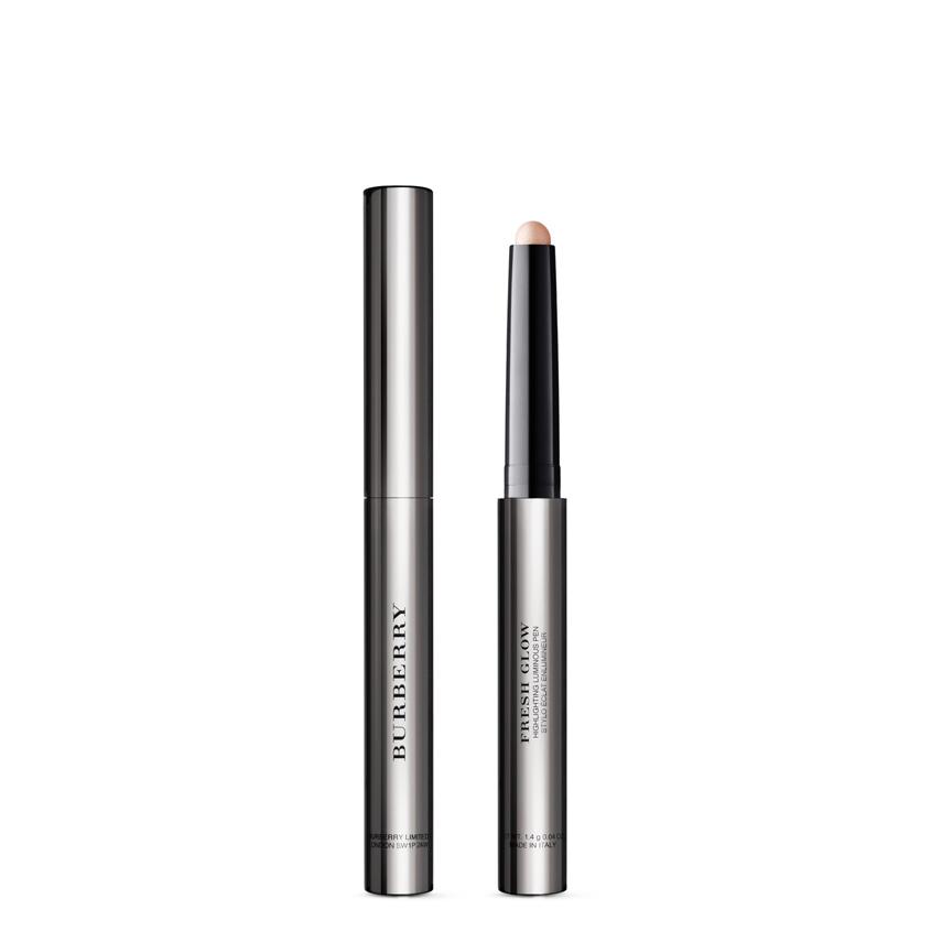 Купить BURBERRY Сияющий карандаш для лица Fresh Glow Highlighting Luminous Pen