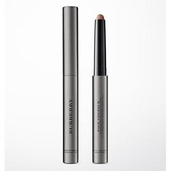 BURBERRY Скульптурирующий карандаш для лица и глаз Face Contour №01 Medium